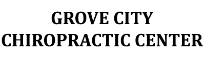 Grove City Chiropractic Center