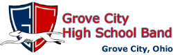 Grove City High School Band